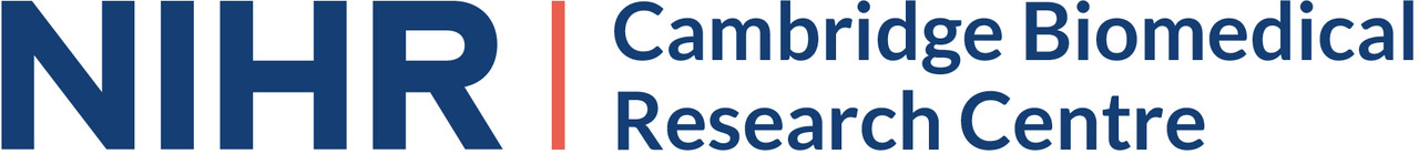 NIHR Cambridge Biomedial Research Centre