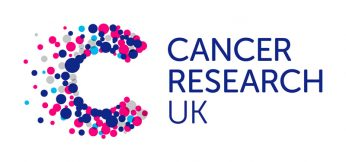Partner - Cancer Research UK