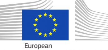 Partner - European Commission