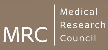 Partner MRC logo
