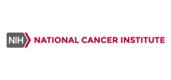 Partner - National Cancer Institute