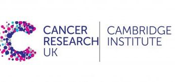 Cancer Research UK Cambridge Institute logo