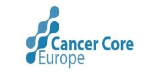Cancer Core Europe logo