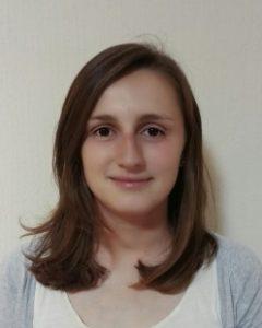 Cassandra Dix