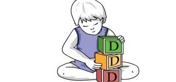 Deciphering Developmental Disorders (DDD) logo