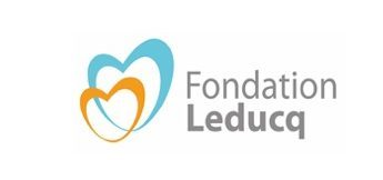 Fondation Leducq logo