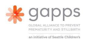 Gapps logo