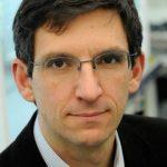 Professor Ludovic Vallier - Transplantation and Regenerative Medicine theme lead