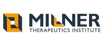 Milner logo