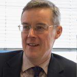 Professor Patrick Chinnery, NIHR Cambridge BRC Theme Lead for Neuroscience