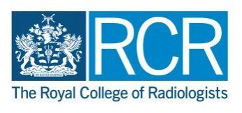 The Royal College of Radiologists logo