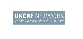 UKCRF Network logo