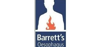 Barrett's Oesophagus logo