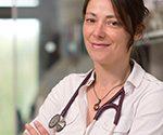 Professor Menna Clatworthy