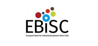 EBISC logo