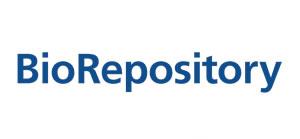 BioRepository logo