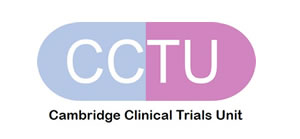 Cambridge Clinical Trials Unit logo