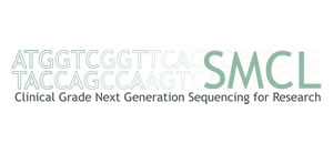 SMCL logo