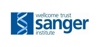 Wellcome Trust Sanger Institute logo