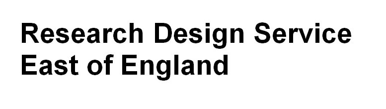 Research Design Service logo