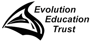EET logo