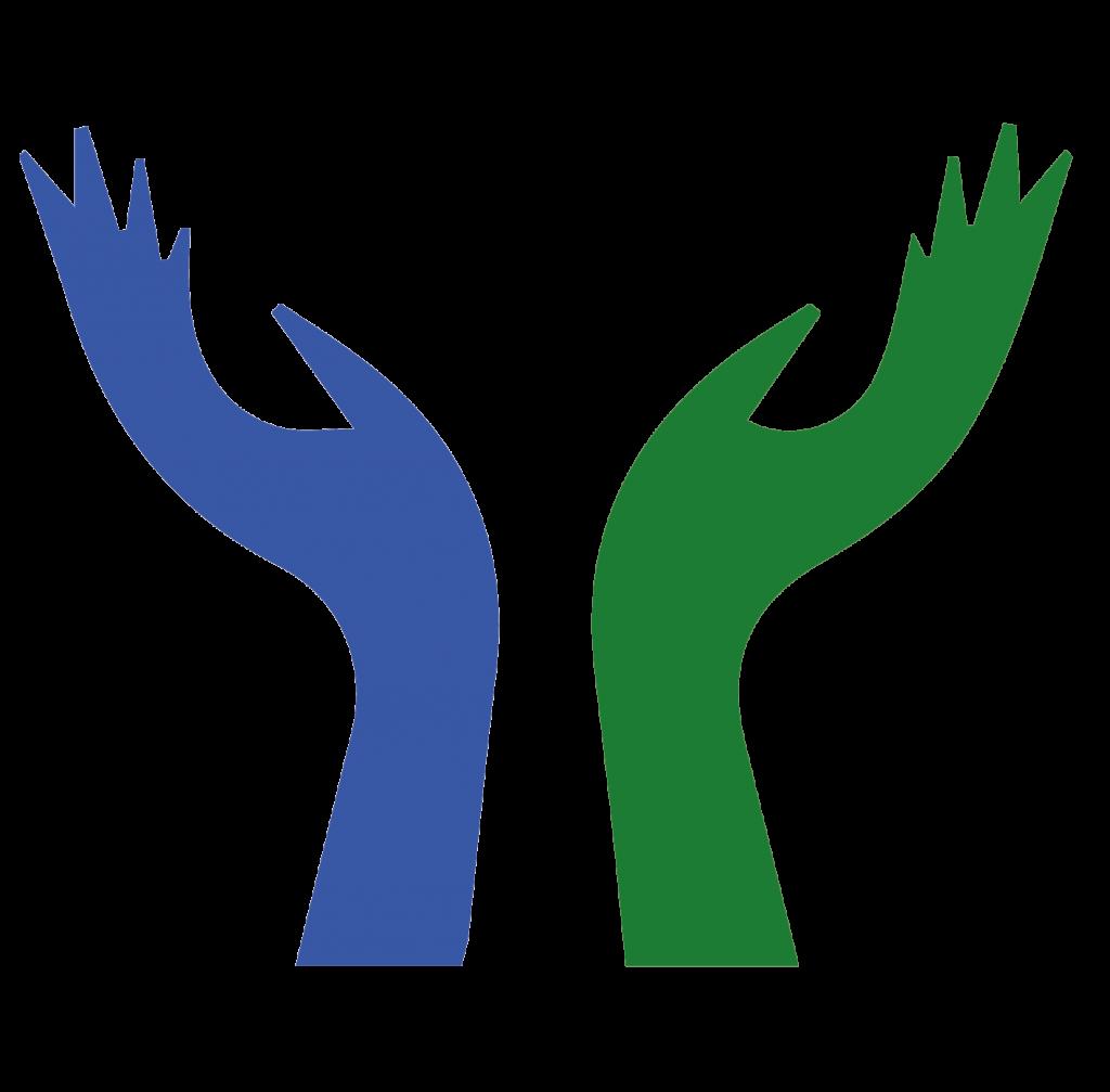 CCPG logo