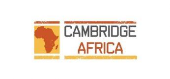 Cambridge Africa logo